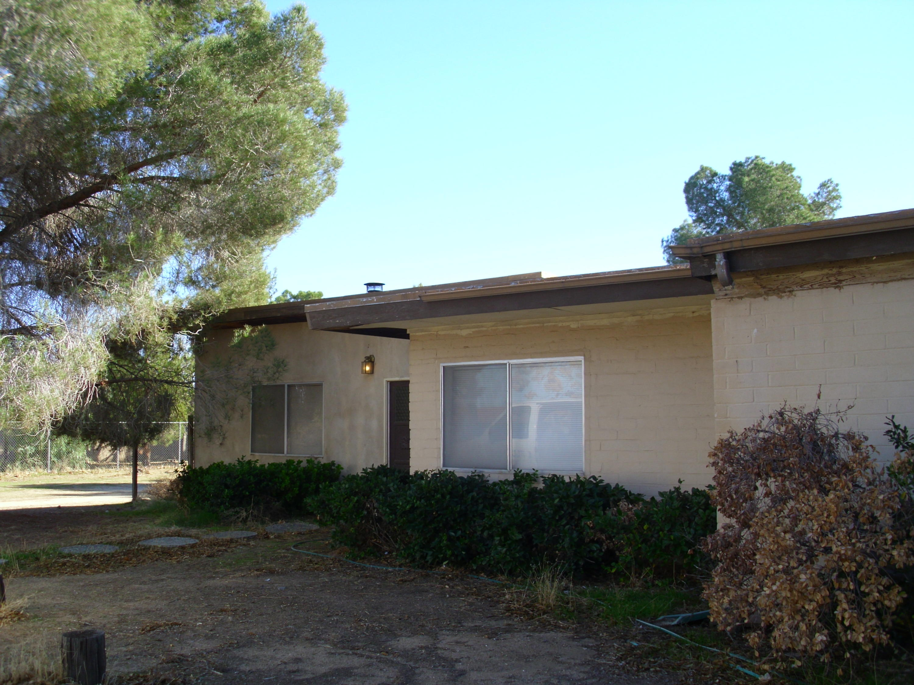 2308 W Avenue M12, Palmdale in Los Angeles County, CA 93551 Home for Sale