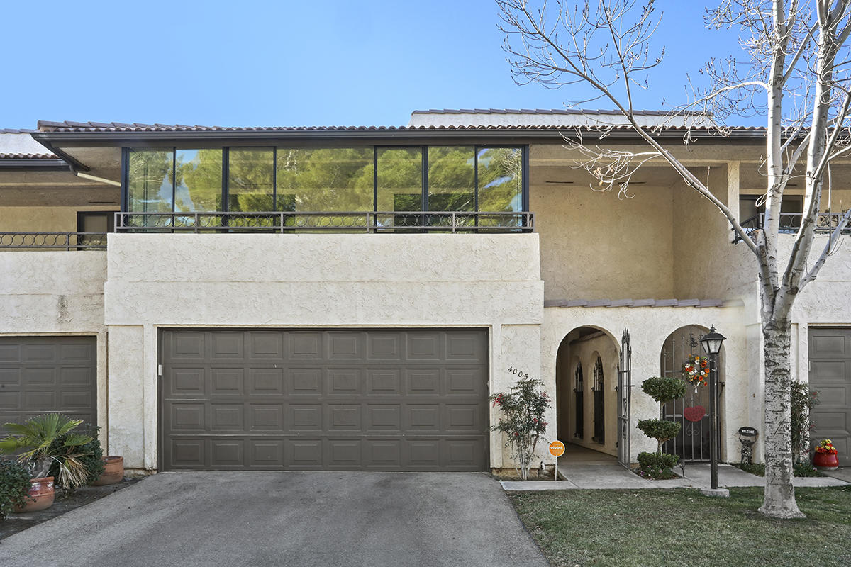 40051  Bluebird Lane, one of homes for sale in Palmdale
