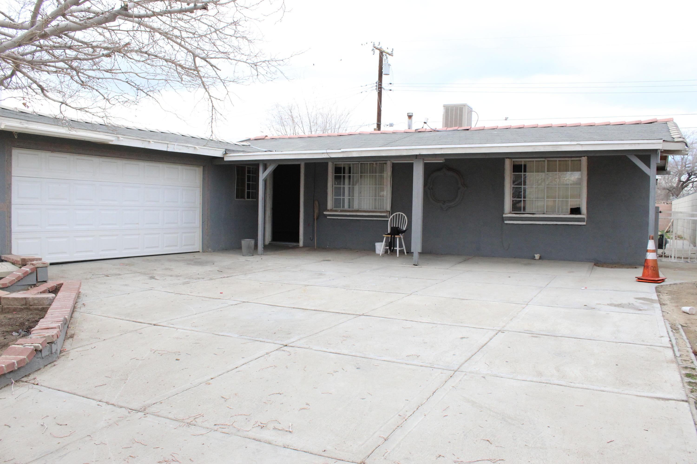 38551  Lilacview Avenue, Palmdale, California