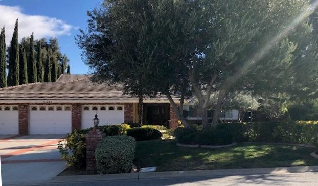 41550  Nonpareil Drive, one of homes for sale in Palmdale
