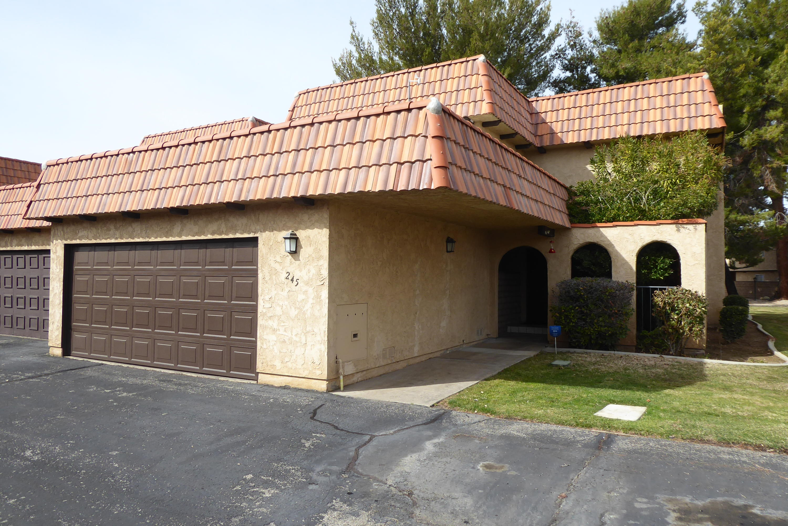 245  Joseph Lane, one of homes for sale in Palmdale