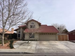 37728  Bristol Court, Palmdale in Los Angeles County, CA 93550 Home for Sale
