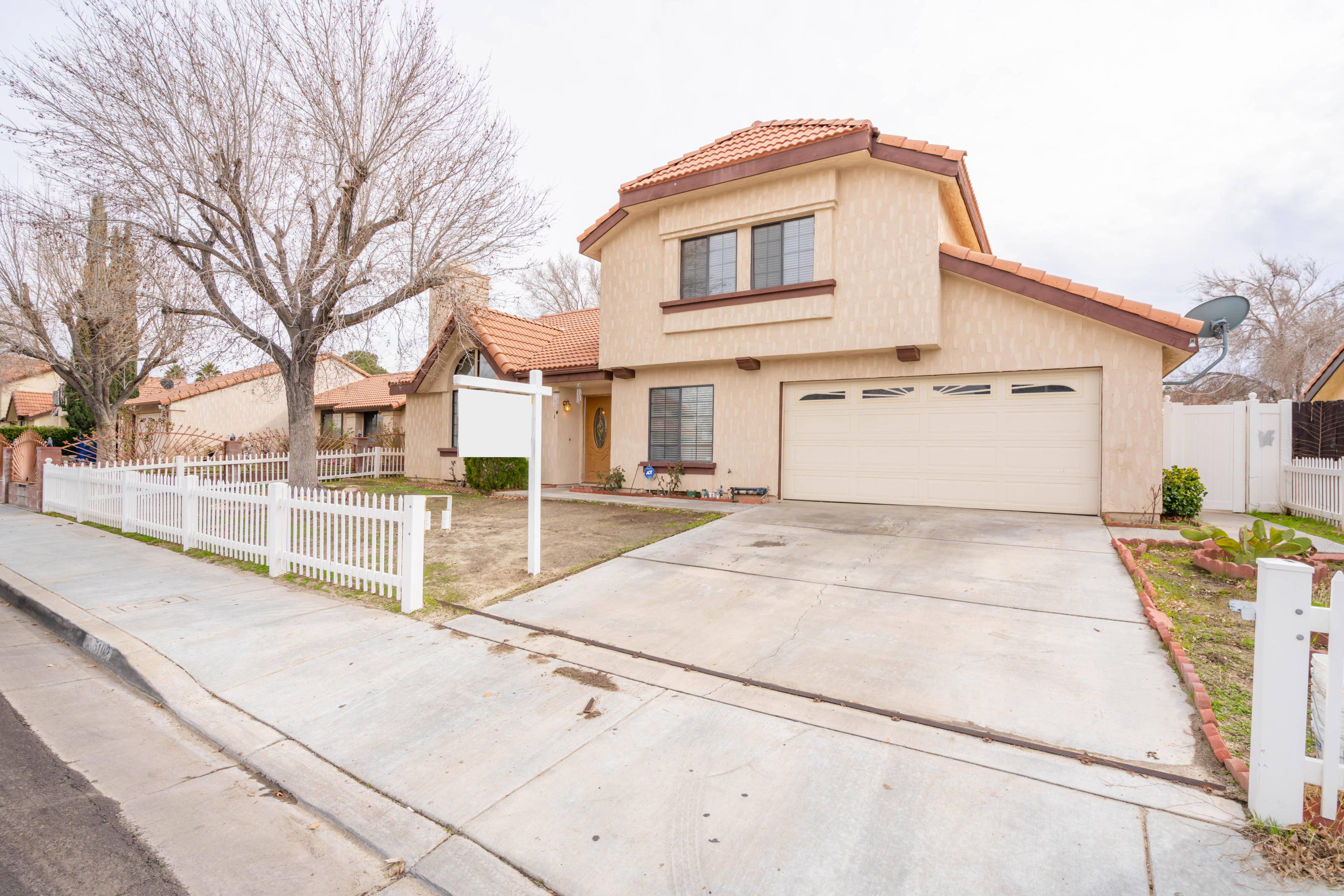 5102  Cantlewood Drive, Palmdale in Los Angeles County, CA 93550 Home for Sale