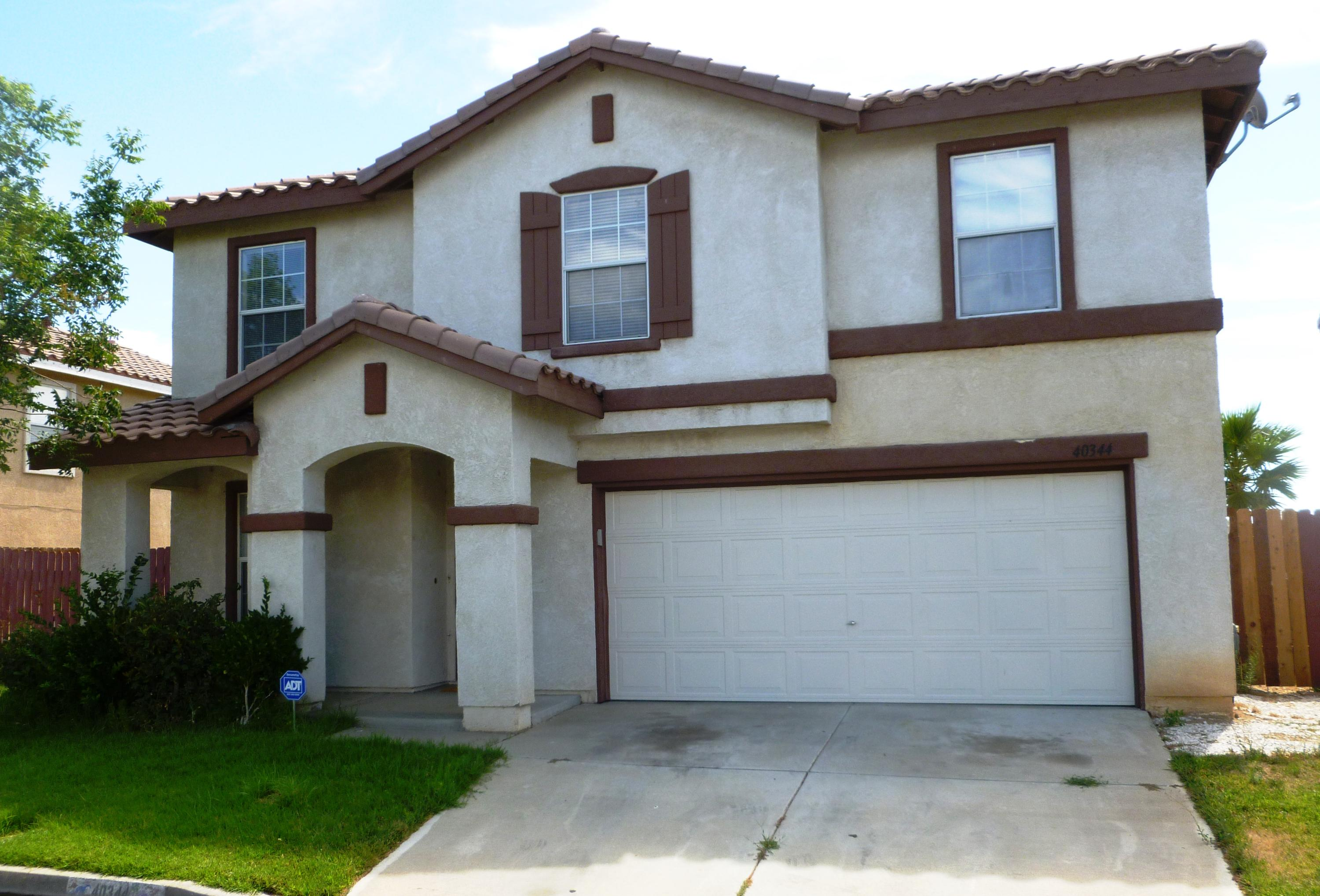 40344  Maravilla Drive, one of homes for sale in Palmdale