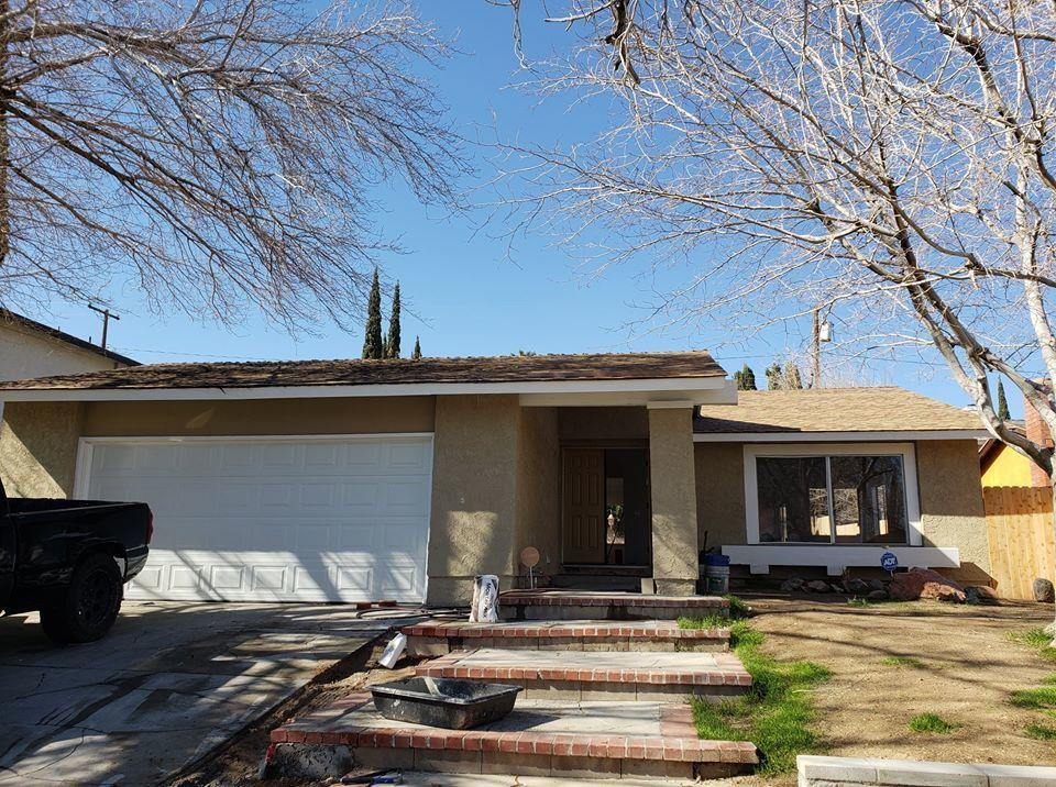 37451 E 3rd Street, Palmdale in Los Angeles County, CA 93550 Home for Sale