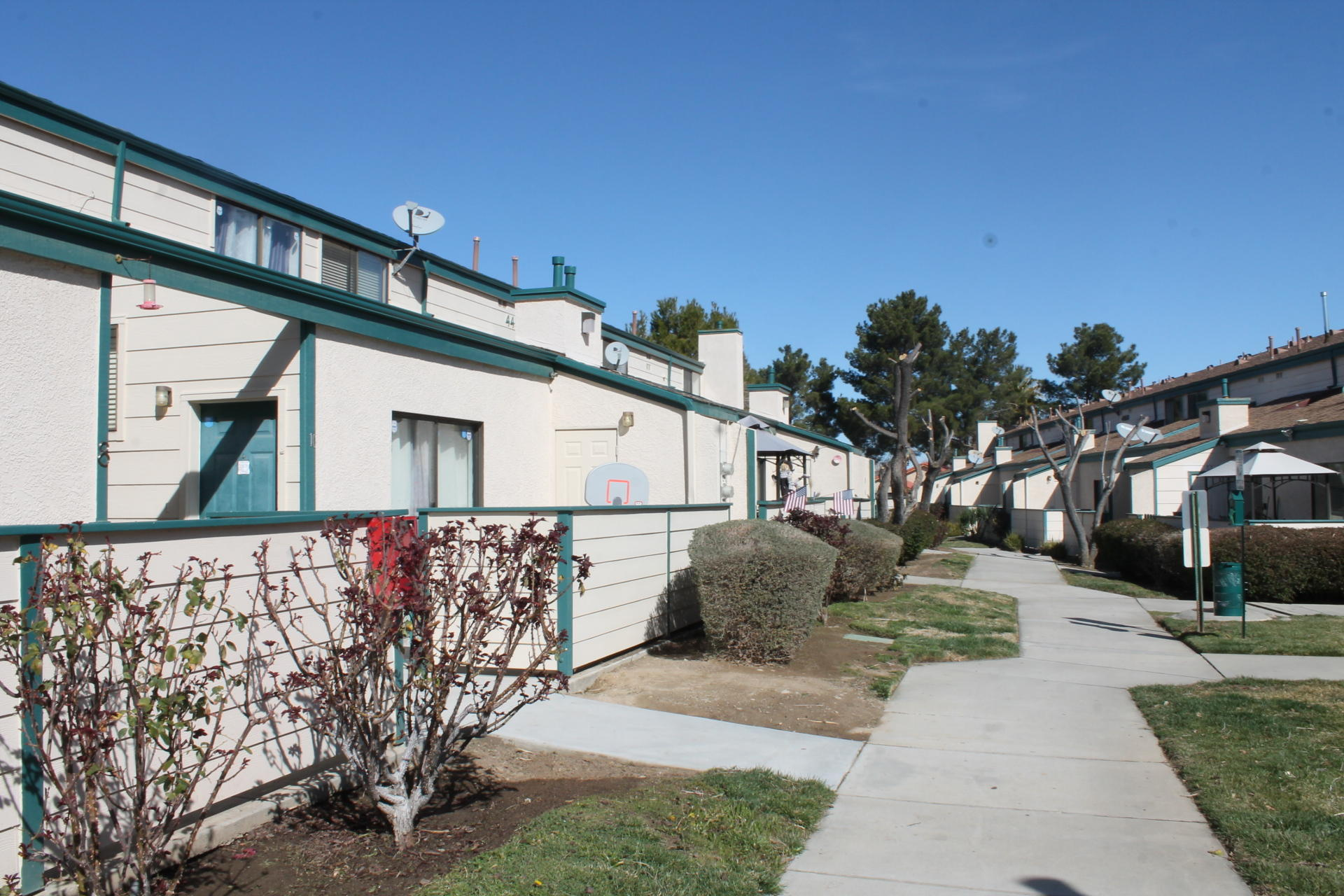 44544 E 15th Street, one of homes for sale in Lancaster