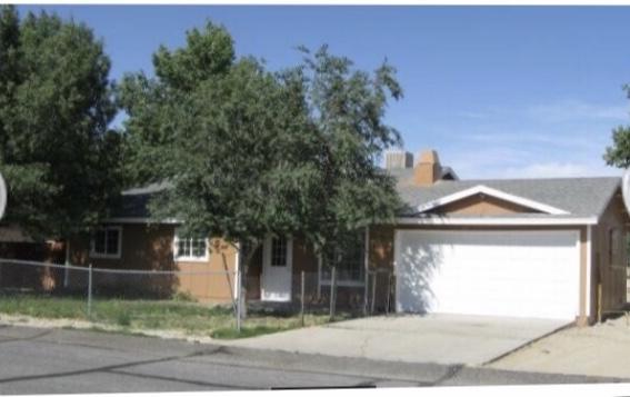40524  173rd St. East, Lancaster, California