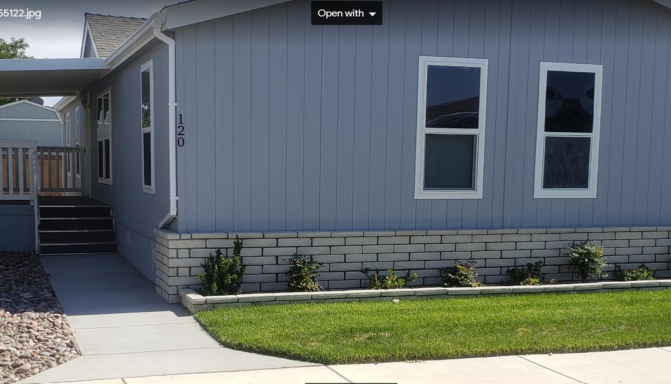 1501 E I Avenue, Lancaster in Los Angeles County, CA 93535 Home for Sale