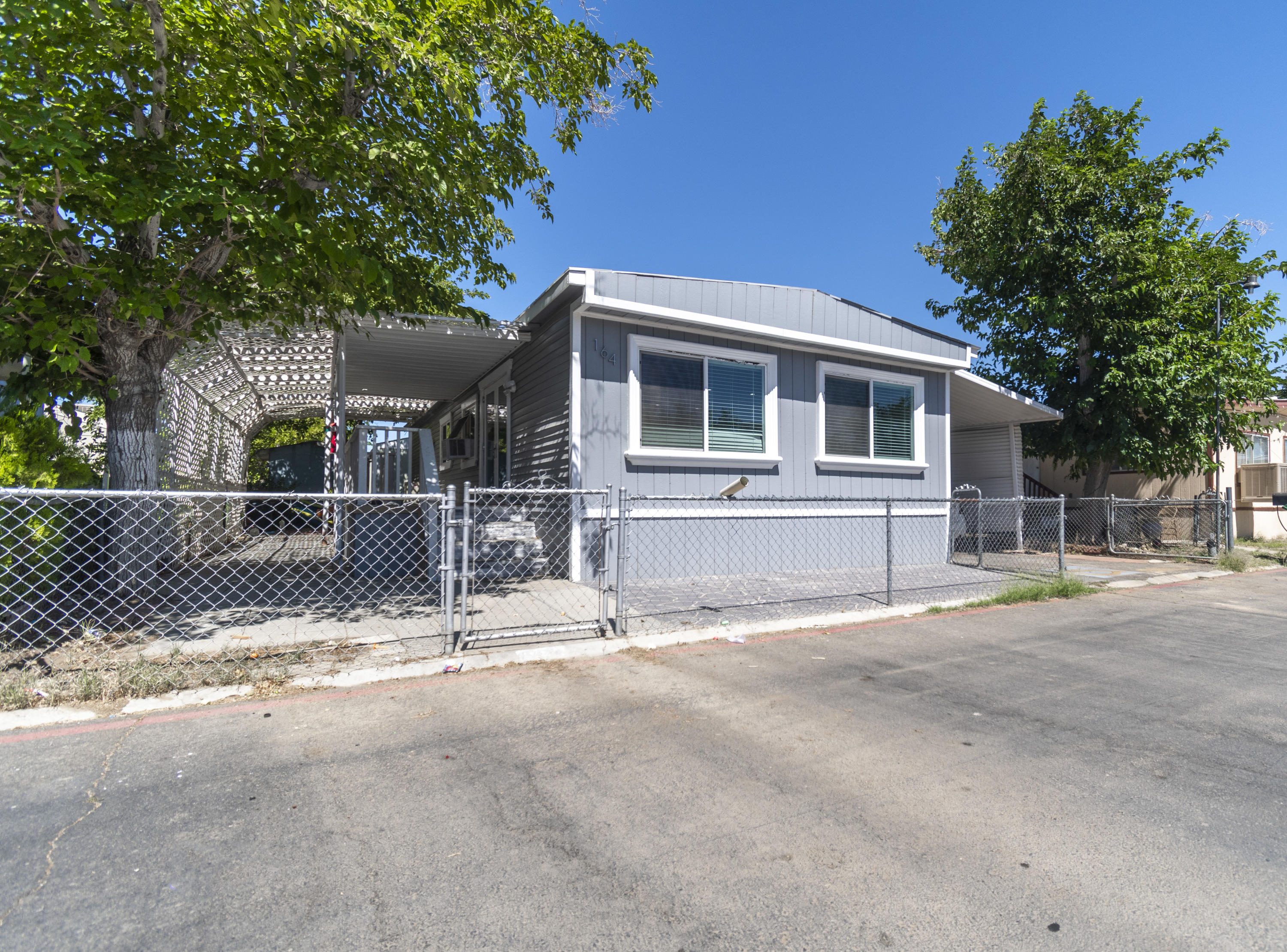 45800  Challenger Way, Lancaster in Los Angeles County, CA 93535 Home for Sale