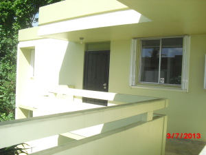 Rivera Lane 301, Tumon, GU 96913