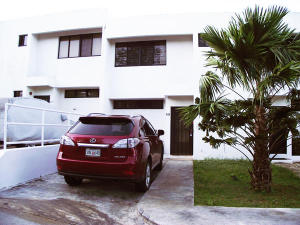 Francisco Javier A9, Agana Heights, GU 96910