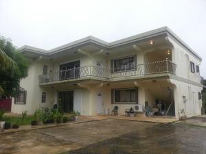 183A Adacao Avenue Extension, Barrigada, GU 96913