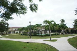 Baki Court 16, Yigo, GU 96929