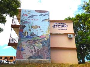 Alupang Street 65, Tamuning, GU 96913