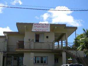 390C Gov. Carlos Camacho Road A24, Tamuning, GU 96913