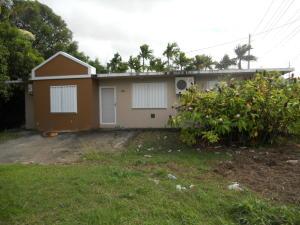 183 East Guanahit Street, Umatac, GU 96915