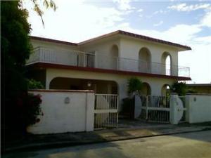 126 Chato Court, Sinajana, GU 96910
