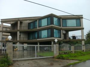 505 Tun Pedro Benavente, Barrigada, GU 96913
