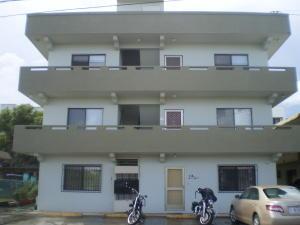 140 estralita Street A,B,C, Tamuning, GU 96913