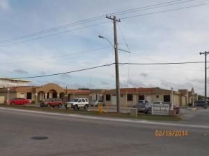 Corten Torres Street D5, Mangilao, GU 96913