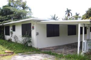 319 South Pahong Street, Agat, GU 96915