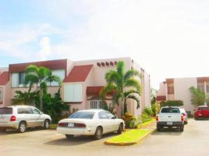Adrain Sanchez-Hamburer Street Unit 2C, Tamuning, GU 96913