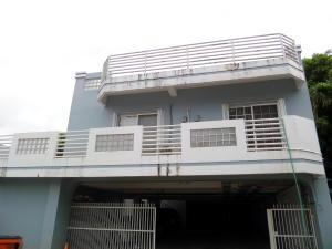 128 Tun Juan Duenas Street 2A, Tamuning, GU 96913