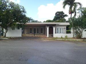 21 (317) Nimitz Drive, Piti, GU 96915