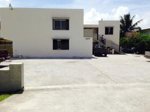 227 University Drive F, Mangilao, GU 96913