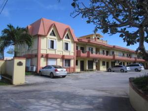 240 Corten Torres 209, Mangilao, GU 96913