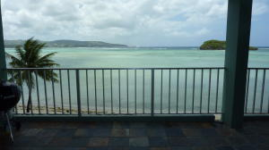 Lagoon 302, Tamuning, GU 96913