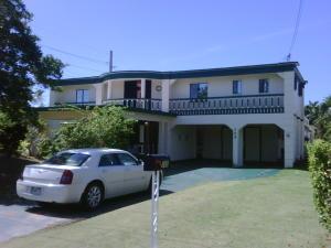 105 Sabana Street, Yona, GU 96915