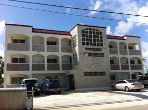 112 West Espiritu Street C2, Tamuning, GU 96913