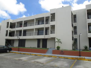 Perez Way B24, Tumon, GU 96913