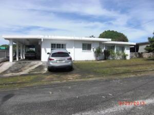 141 Chafo Court, Santa Rita, GU 96915