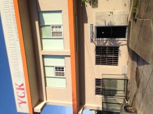 398 Sanchez Street 106/107, Tamuning, GU 96913