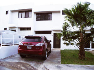 Francisco Javier A5, Agana Heights, GU 96910