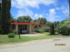 140 Kolepba Court, Yona, GU 96915