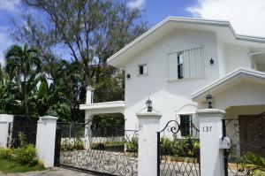 137 Tun Juan Duenas Street, Tamuning, GU 96913