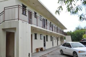 Quichocho 106, Mangilao, GU 96913