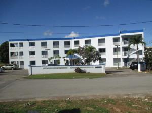 Pas Street 2C, Tamuning, GU 96913