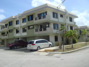 Tamuning Condominium for Rent