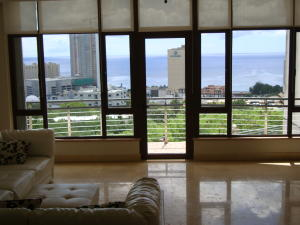 Tumon Condominium for Rent