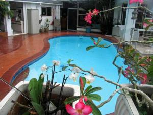 Agana Heights Condominium for Rent