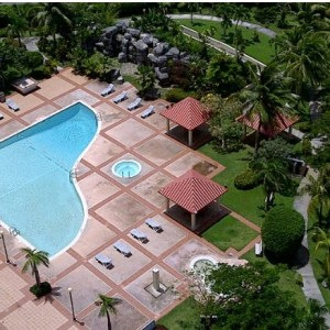 Mangilao Condominium for Rent