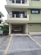 Tamuning Condominium for Rent
