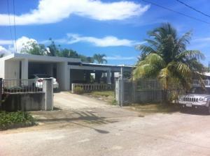 178 Chalan Isa, Yigo, Guam 96929