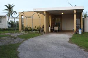 168 Chalan Issa, Yigo, Guam 96929