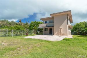 240 Jesus Bamba Street A, Mangilao, Guam 96913