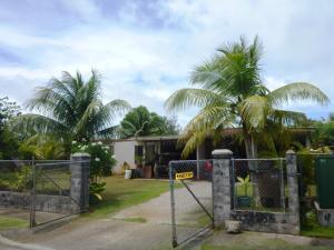 143 Dulalas Loop, Yigo, Guam 96929
